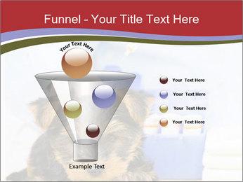 0000076071 PowerPoint Template - Slide 63