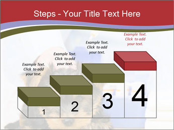 0000076071 PowerPoint Templates - Slide 64