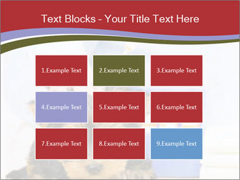 0000076071 PowerPoint Templates - Slide 68