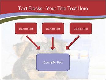 0000076071 PowerPoint Template - Slide 70