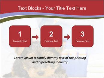 0000076071 PowerPoint Template - Slide 71