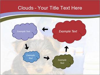 0000076071 PowerPoint Template - Slide 72