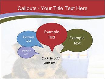 0000076071 PowerPoint Template - Slide 73