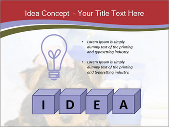 0000076071 PowerPoint Templates - Slide 80