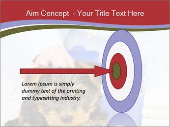 0000076071 PowerPoint Template - Slide 83