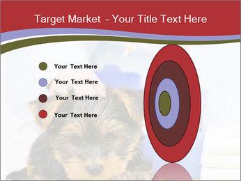 0000076071 PowerPoint Template - Slide 84