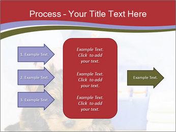 0000076071 PowerPoint Template - Slide 85