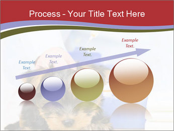 0000076071 PowerPoint Templates - Slide 87