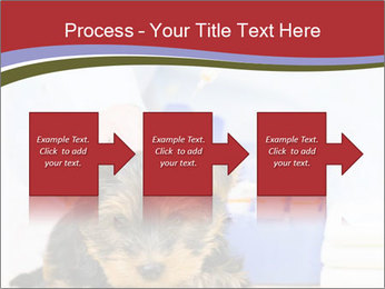 0000076071 PowerPoint Templates - Slide 88