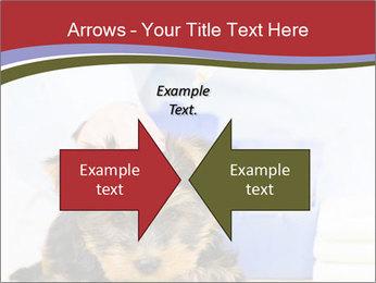 0000076071 PowerPoint Template - Slide 90