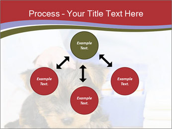 0000076071 PowerPoint Templates - Slide 91