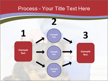 0000076071 PowerPoint Templates - Slide 92