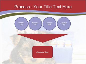 0000076071 PowerPoint Template - Slide 93