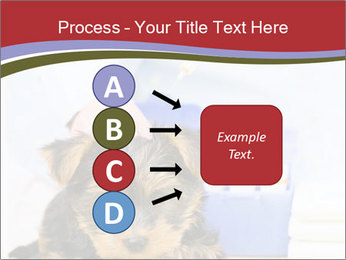 0000076071 PowerPoint Templates - Slide 94