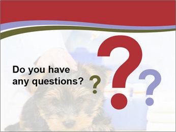 0000076071 PowerPoint Template - Slide 96