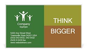 0000076072 Business Card Templates