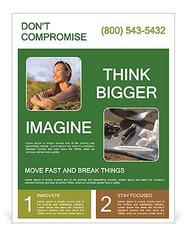0000076072 Flyer Templates