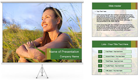 0000076072 PowerPoint Template