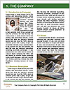 0000076072 Word Templates - Page 3