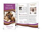 0000076073 Brochure Templates