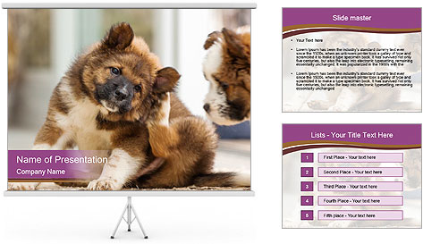 0000076073 PowerPoint Template