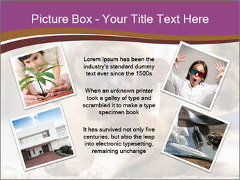 0000076073 PowerPoint Template - Slide 24