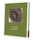 0000076074 Presentation Folder
