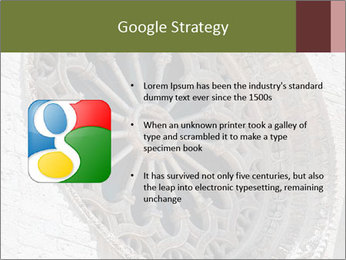 0000076074 PowerPoint Template - Slide 10