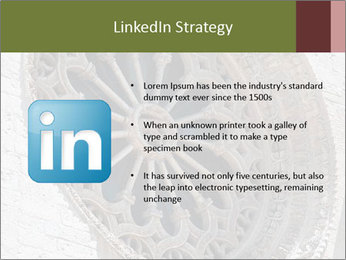 0000076074 PowerPoint Template - Slide 12
