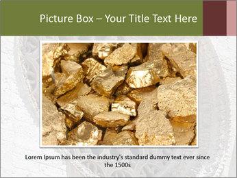0000076074 PowerPoint Template - Slide 15