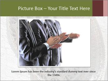 0000076074 PowerPoint Template - Slide 16