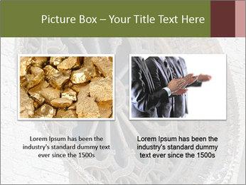 0000076074 PowerPoint Template - Slide 18