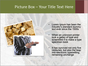 0000076074 PowerPoint Template - Slide 20