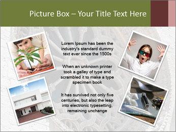 0000076074 PowerPoint Template - Slide 24