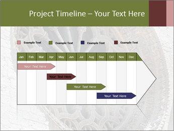0000076074 PowerPoint Template - Slide 25