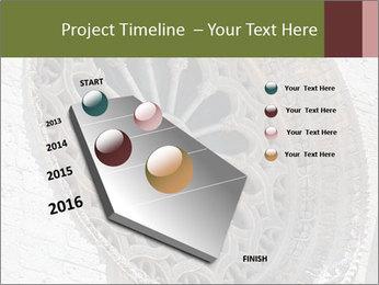 0000076074 PowerPoint Template - Slide 26