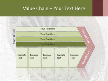 0000076074 PowerPoint Template - Slide 27