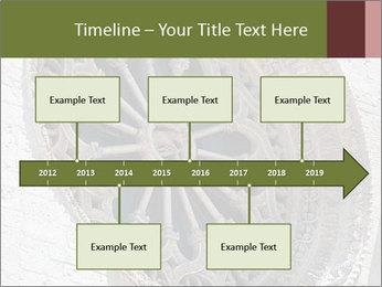 0000076074 PowerPoint Templates - Slide 28
