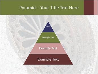 0000076074 PowerPoint Templates - Slide 30