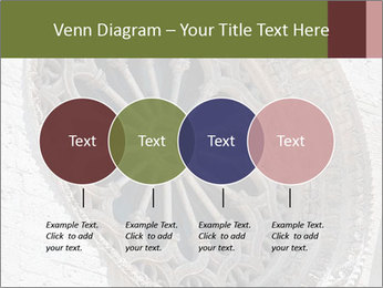0000076074 PowerPoint Template - Slide 32