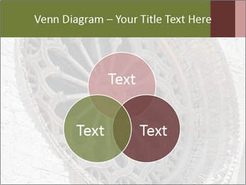 0000076074 PowerPoint Templates - Slide 33