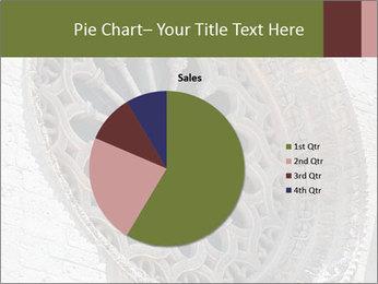 0000076074 PowerPoint Template - Slide 36
