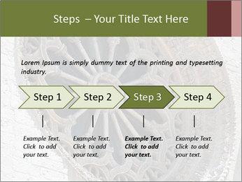 0000076074 PowerPoint Template - Slide 4