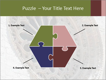 0000076074 PowerPoint Template - Slide 40