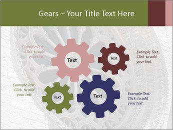 0000076074 PowerPoint Template - Slide 47
