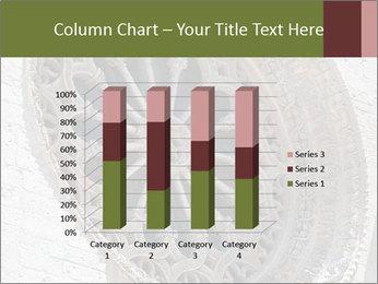 0000076074 PowerPoint Template - Slide 50