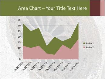 0000076074 PowerPoint Template - Slide 53