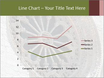 0000076074 PowerPoint Template - Slide 54