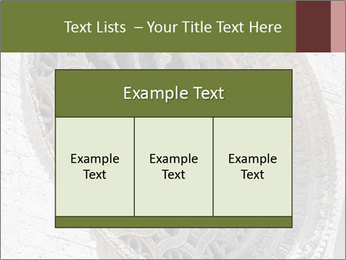 0000076074 PowerPoint Template - Slide 59
