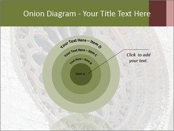 0000076074 PowerPoint Template - Slide 61